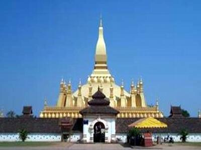Pourquoi visiter la ville de Vientiane ?